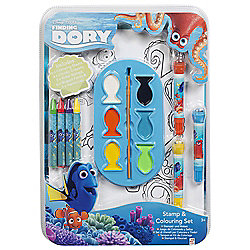 Disney Finding Dory Poster Art Bumper Pack