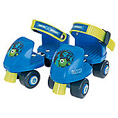 Monsters Uni Quad Skates