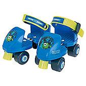 Monsters Uni Quad Skates