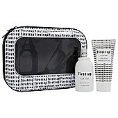 Firetrap 2Pc Gift Set With 75Ml Edt & 100Ml Body Wash For Her