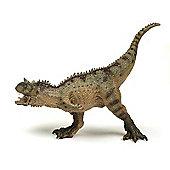 Papo - Carnotaurus