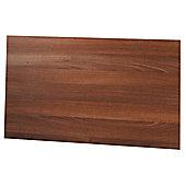Welcome Furniture Knightsbridge Headboard - Single - Cream