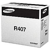 Samsung R407 OPC Drum for CLP-320/CLP-325/CLX-3185 Printers