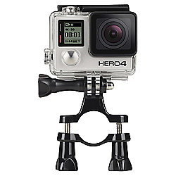 GoPro Action Camera Handlebar/Seat post/Pole Mount