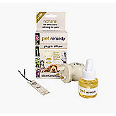 Pet Remedy Diffuser & Refill (40ml)
