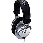 Roland SH-200s Stereo Headphones