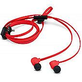 Coloud Pop In Ear Headphones