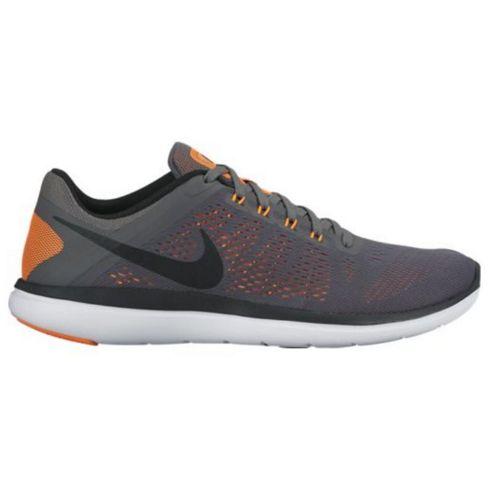 buy nike flex 2016 rn mens running shoes cool grey from. Black Bedroom Furniture Sets. Home Design Ideas