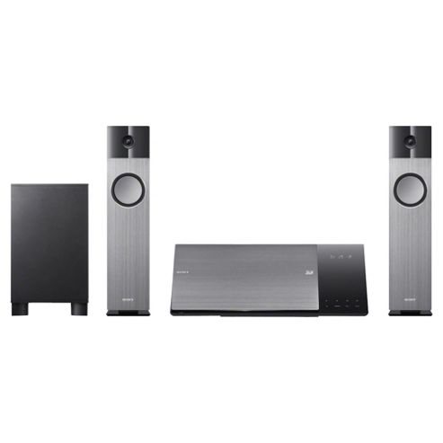 Sony BDVNF720 2.1 home cinema