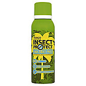 Tesco Kids Insect Repellentaerosol 125Ml