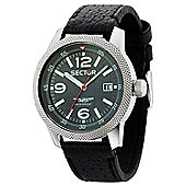 Sector Overland Mens Date Display Watch - R3251102001