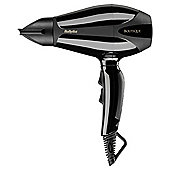 Babyliss Boutique 5616U Italian AC Dryer 2400
