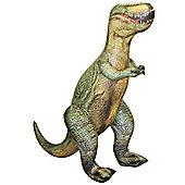 Mighty Megasaur Giant Inflatable Tyrannosaurus Rex