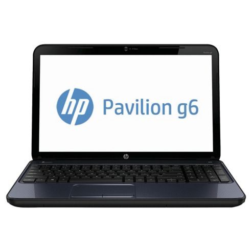 HP Pavilion g6-2371sa Notebook PC