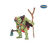 Ork - Fantasy - Papo