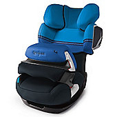 Cybex Pallas 2 Car Seat (Heavenly Blue)