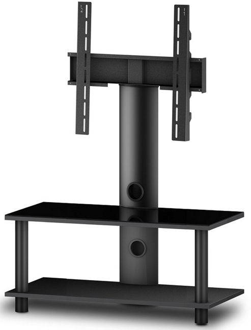 Sonorous EVO 822 TV Stand