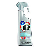 Wpro C00379998 Microwave Oven Cleaner Spray