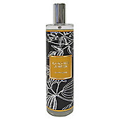 Greenhill and York Golden Amber Room Spray