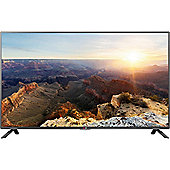 LG 55LB561V 55 Inch Full HD 1080p LED TV with Freeview HD