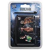 Trendwerk DS Lite Crystal Case - WWE - NintendoDS