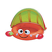 ELC Baby Shade Pool - Crab