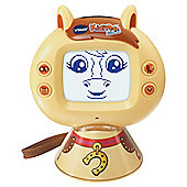 VTech KidiPet Friends Pony