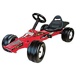Tesco Ride-on Go Kart