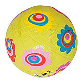 Tatiri Flower Playball