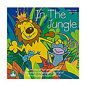 ELC In The Jungle CD
