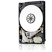 Hitachi Travelstar Z7K500 2.5 inch Hard Drive 320GB SATA 6Gb/s 7200rpm (Internal)