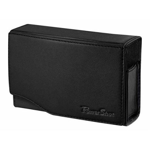 Canon DCC-1500 Soft Leather Case for PowerShot S95 SX220 SX210 SX230