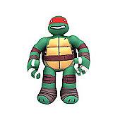 Teenage Mutant Ninja Turtles Plush Pals Raphael