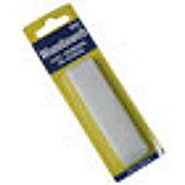 Vilene Wundaweb - 2.2Cm X 5mt