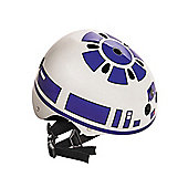 Star Wars R2-D2 Safety Helmet