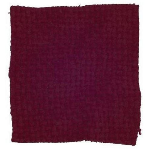 Dylon Machine Dye - Burlesque Red