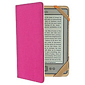M-Edge Trip Kindle Fire Case Pink