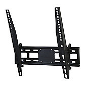 Peerless TruVue TRWS221BK Tilting Wall Mount for 32 - 46 Inch Screens