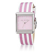 Lulu Guinness Glamour Ladies Watch - LG20010S01X
