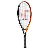 Wilson Matchpoint 25 Tennis Racket