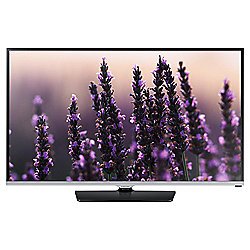 Samsung UE22H5000 22 Inch Full HD 1080p LED TV With Freeview HD
