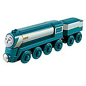 Thomas and Friends Wooden Railway Connor Engine