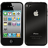Griffin GB02356 Reveal Case for iPhone4/4S