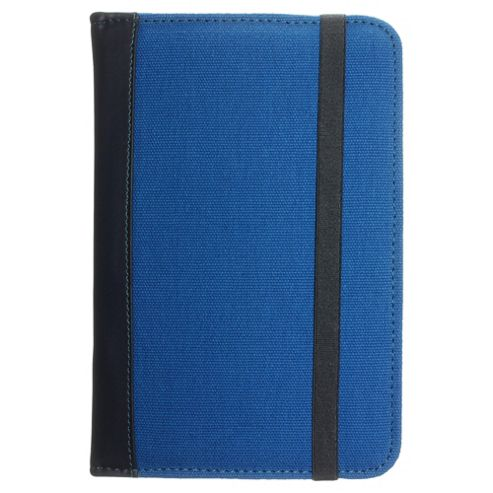 Trendz Kindle Fire Case Navy
