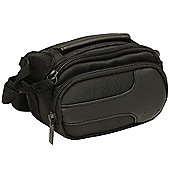 Hama Amalfi 110 Digital Camera Bag - Black 103854