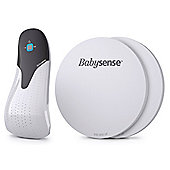 BabySense 5 Baby Breathing Monitor