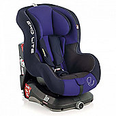 Jane Exo Lite Isofix Car Seat (Atlantic)