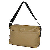 Mia Tui Baby Changing Bag - Ascot Sand
