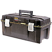 Stanley 1-94-749 Waterproof Toolbox 23in 1 94 749
