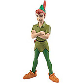Bullyland Peter Pan 12650